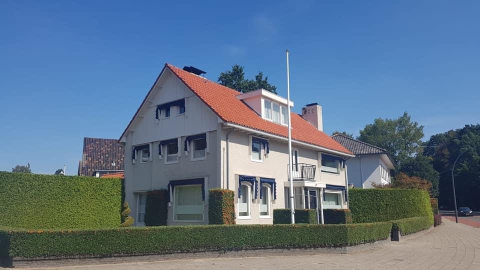 Hypotheken in Enschede